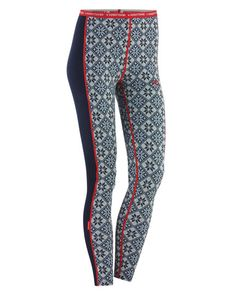 299202bd43d Butterfly, Kari Traa | Clothing! | Butterfly, Skiing, Clothes