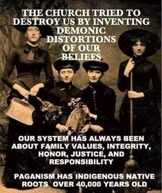 Pagan Beliefs, Witch Quotes, Witch Meme, Male Witch, Rule Of Three, Which Witch, Losing My Religion, Wiccan Spell Book, The Hierophant