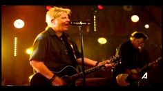The Offspring - Why Don't You Get A Job (Guitar Center Sessions)