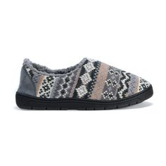 0e3e1cfe64a6 Men s John Slippers