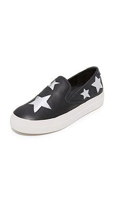 competitive price 3e0b9 637d1 STEVEN   Giggy Slip On Sneakers  Shoes  STEVEN Chiara Ferragni, Rachel Zoe,