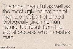 #psychology #quotes  http://www.fluxymedia.com/eliana/ http://www.elianacorina.com