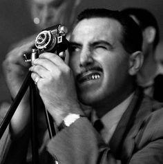 Català-Roca, Francesc: Colega fotógrafo Portrait Poses, Portrait Photography, Tarragona Spain, Camera Lucida, Spanish Eyes, Human Environment, Roland Barthes, Famous Pictures, Great Photographers