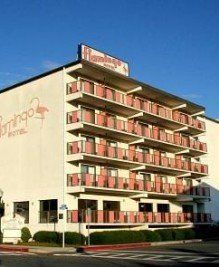 Motels- Ocean City, Md #hotel #cheapest http://hotel.remmont.com/motels-ocean-city-md-hotel-cheapest/  #motels in ocean city md # Ocean City Motels When deciding to stay in Ocean City, Md, you re faced with many options for lodging, from hotels to houses to motels. If you re looking for quick car access, an affordable place with less frills, or a balcony overlooking the action on Coastal Highway, a […]