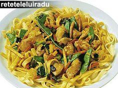 Asian Recipes, Ethnic Recipes, Food, Fine Dining, Essen, Meals, Yemek, Asian Food Recipes, Eten