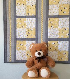 Handmade Baby Quilt, Baby Shower Gift, Sheep, Baby Blanket, Toddler Quilt, Baby Christmas, Nursery, Patchwork Baby Quilt, Gender Neutral, Baby Boy Quilt Patterns, Baby Patchwork Quilt, Baby Boy Quilts, Children's Quilts, Handmade Baby Blankets, Handmade Baby Quilts, Neutral Baby Quilt, Etsy Quilts, Toddler Quilt