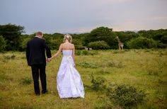 #Falaza #Weddings http://falaza.co.za/weddings/