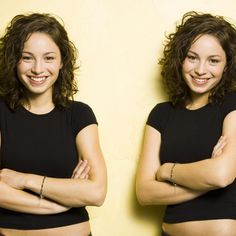 Identical twins are thought to be exactly alike, but there are many differences. A new study explains how epigenetics is responsible for the differences in identical twins.