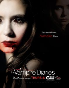 THE VAMPIRE DAIR SEASON 1 PHOTOS | The Vampire Diaries Season 4 Episode 2 Memorial | TV Shows HD