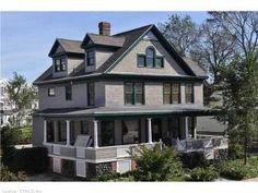 105 Main Street, Stonington CT - Trulia $399,000