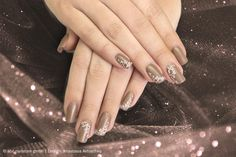 abc nailstore, nails, schnörkel, trend,