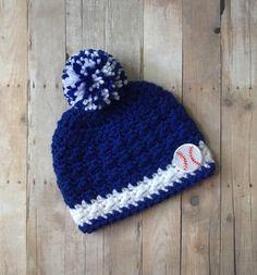 268ea832fa9 15 Best Dodger Hats images