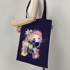 [ 달토끼의 심판 ] by Haya / snsda.com #에센스다 에서 여러분들의 작품을 에코백으로 만들어보세요. 에센스다는 여러분들의 창작활동을 응원하고 있습니다 :) . . . 재편집, 무단복제는 삼가해주세요. Copyright ⓒ 'Haya' All Rights Reserved. . . #snsda #illustration #design #art #drawing #artist #artwork #graphic #graphicdesign #moon #pink #ecobag #pastel #에센스다 #디자인 #그림 #아트 #작가 #그래픽 #그래픽디자인 #달 #파스텔 #핑크 #에코백 #에코백디자인