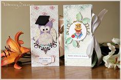 Na słodko - prezenty dla nauczycieli