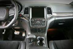 Carbon fiber trim set for Jeep Jeep Srt8, Interior Trim, Carbon Fiber, Automobile, Jeeps, Cherokee, Motors, Cars, Hot