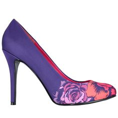 Nine West for Town Shoes - #114980453 - $120.00