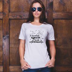 Camisetas y Sudaderas   Deliras camisetas personalizadas