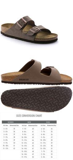 e8402d9c9d0c74 Sandals 62107  Sanuk Ladies Yoga Mat Flip Flops ~ Black ~ Various Sizes ~  Wow ! ! ! -  BUY IT NOW ONLY   19.9 on  eBay  sandals  sanuk…