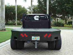 "dodge+diesel+4x4+flatbed+pickup   1999 Dodge Ram 3500 Cummins Diesel 4x4 Flatbed Dually 7"" Stacks Slt 35 ..."