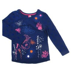 Orchestra | too-short - Troc et vente de vêtements d'occasion pour enfants