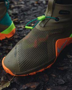 New Shoes, Men's Shoes, Shoe Boots, Ribbon Shoes, Mens Training Shoes, Football Boots, Designer Boots, Fashion Shoes, Men Fashion