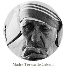 "Mother Teresa when people ask me what it's like in Kolkata. My reply is ""there is a reason that Mother Teresa was there"". Inspirer Les Gens, Women Rights, People Of The World, Humility, Famous Faces, Powerful Women, Strong Women, Amazing Women, Famous People"