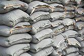 CEMEX Ventures makes investment in Modulous   World Cement Economic Development, Cement, Philippines, Investing, Concrete