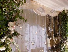 11 Best Sunken Gardens Weddings St Petersburg Fl Images