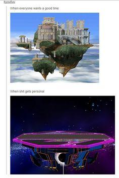 Super Smash Bros Brawl (so true) Video Game Memes, Video Games Funny, Funny Games, Super Smash Bros Brawl, Pokemon, Pikachu, Nintendo, Doja Cat, Fandoms