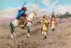 Giulio Rosati 5 - Nomad - Wikipedia, the free encyclopedia