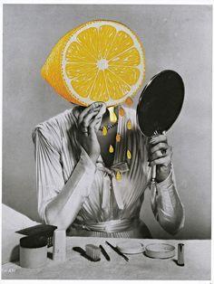 Dont be a Lemon   por ben///giles