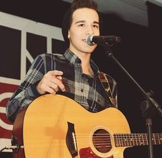 Jacob Whitesides I heard he is in magcon officially! Magcon Family, Magcon Boys, Taylor Jacobs, Only Girl, Just Amazing, My Baby Girl, Shawn Mendes, Bae, Pure Products