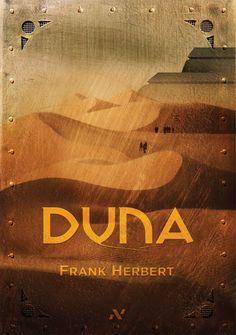 Duna (Crônicas de Duna) eBook: Frank Herbert, Maria do Carmo Zanini: Amazon.com.br: Loja Kindle