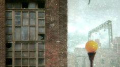 """...""""Bubble"""" -- King Creosote & Jon Hopkins, HD... via YouTube"""