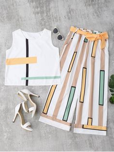 $19.99 Top,Outfits,Blouses,Tees,T-shirt,Tank top,Crop top,Shirts,Off shoulder blouses,Off the shoulder tops,Halter top,Tunic tops,to find different top ideas @zaful Extra 10% OFF Code:ZF2017
