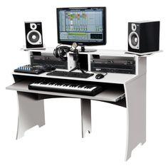 Great Home Studio Desk Design Home Design Ideas Unique Home Studio Desk Design