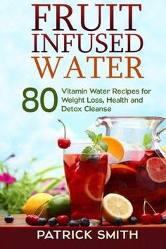 healthy fruit juice recipes for weight loss fruit flies in bathroom