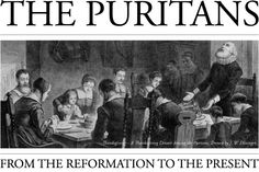 http://www.darienps.org/teachers/dpaulsen/documents/Am%20Lit%20Documents%20to%20upload/Am%20Lit%20Qrt%201%20documents/Puritanism/Diary%20of%20Puritan%20girl.pdf       This is the website of my primary source, its a diary entry of a real puritan girl. -Valerie
