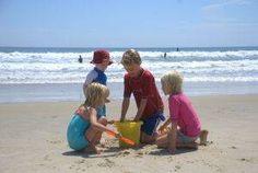 Beach Party Games Beach Games for KidsBeach Games for Kids Indoor Beach Party, Beach Party Games, Summer Activities For Kids, Games For Kids, Water Activities, Kids Fun, Beach Fun, Beach Trip, Beach Kids