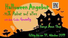 Spread the love Avon, Aktiv, Halloween, Movies, Movie Posters, Be You Bravely, Creepy, Films, Film Poster