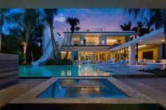 #home #house #design #decor #living #lifestyle #interior #interiors #interior design #hypebeast #exterior #exteriors #exterior design #architecture #dekorasyon_pinterest #dekorasyon_tasarım #dekorasyon_örnekleri #dekorasyon_dünyası #dekorasyon_fikirleri #dekorasyon_trendleri #dekorasyon_önerileri #dekorasyon_salon #dekorasyon_görselleri #Kuaza #dekorasyon_fikirleri #dekorasyon_modelleri #dekorasyon_instagram #dekorasyon #dekorasyon_trendleri_2017 #dekorasyon_stilleri…