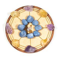# spiritual www. Crystal Grid, Crystals, Sacred Geometry, Crystal, Crystals Minerals