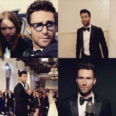 I  just would like Maroon 5 has been  in my weeding  .... Oh my God!!  so cool!!!
