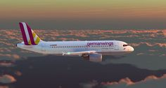 Germanwings: 31 Ziele im Sommerflugplan 2014. http://www.travelbusiness.at/airlines/germanwings-31-ziele-im-sommerflugplan-2014/0011534/