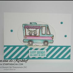 stampin up, workshop, koffie & kaart, stampin sacha, sacha van de kerkhof, rich razzleberry, very vanilla, sweet sugarplum, paars, roze, vanille