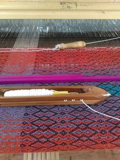 hand woven scarves, Blankets, cowls from lambswool. produced in the west of Ireland by hand on a manual powered floor loom. Celtic, Woven Scarves, Mood, Blankets, Ireland, Hand Weaving, Bedroom, Fabric, Tejido