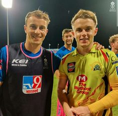 Tom Curran, Ms Dhoni Photos, Cricket, Facts, Drawing, Sketches, Draw, Truths