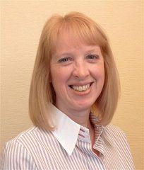Ann Gravells Ltd - Resources