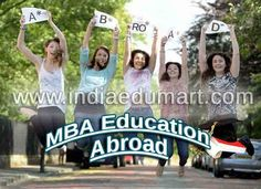 Acquire opulent and very creative information over the mba education india, essentially including the mba education online, for a bright career. Best Educational Websites, India Education, Business Management, Senior Management