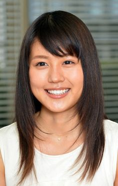 笑顔で主演映画「リトル・マエストラ」の撮影の思い出を語った有村架純 ▼12Feb2013日刊スポーツ|ゲームCMで涙 有村架純/気になリスト http://www.nikkansports.com/entertainment/news/p-et-tp0-20130212-1083777.html  #KasumiArimura #ArimuraKasumi